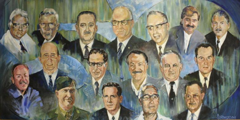 presidents199