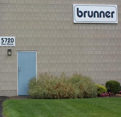 Brunner Manufacturing
