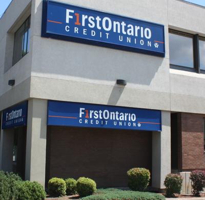 FirstOntario CU
