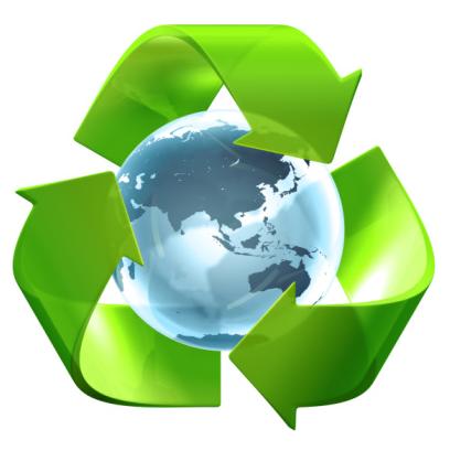 icon environment