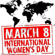 icon int womens day