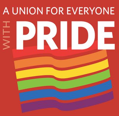 LGBTQ+ Committee