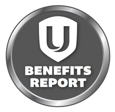 GM Benefits