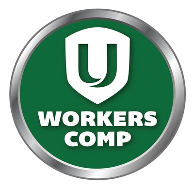 Worker Compensation W.S.I.B.