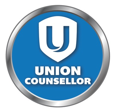Union Counsellor