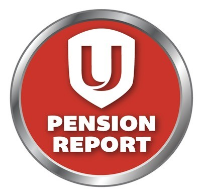 Pension Report