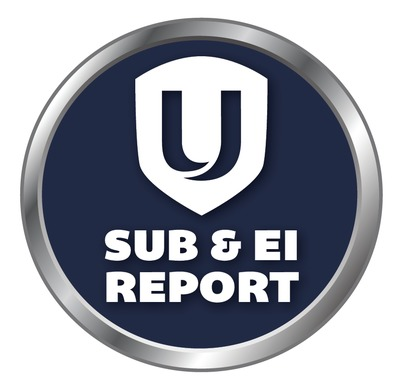E.I. SUB Report
