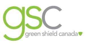 green-sield-canada-logo