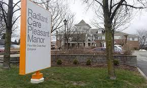 Pleasant Manor