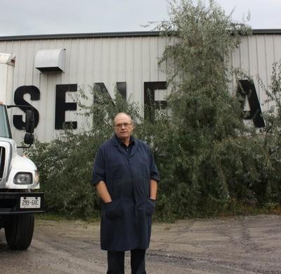 Seneca Manufacturing