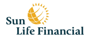sunlife-financial-logo