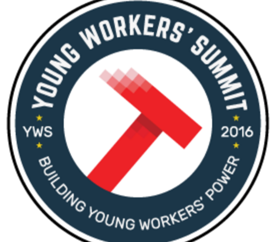 Young Workers Video