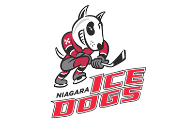 LAST CALL ICE DOG TICKETS February 23rd Game