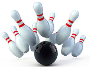 Unifor 5 pin Bowling Tournament 2017