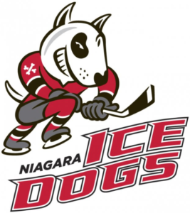 icon icedogs