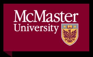 mcmaster university 2