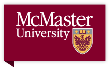 McMaster Labour Studies