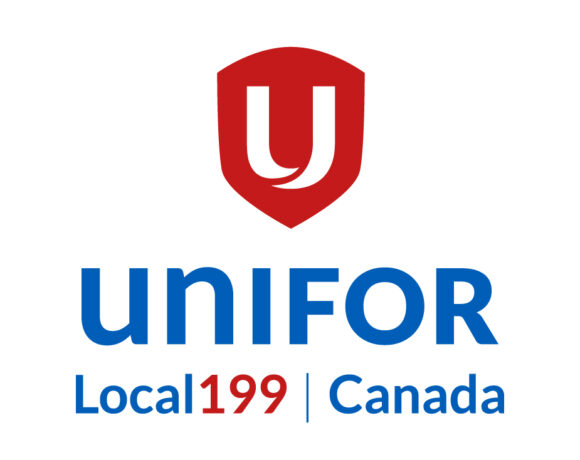 unifor199canadavertical