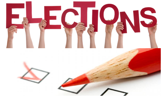 Trustee Election (run-off)