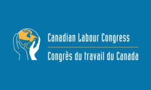 canadian-labour-congress