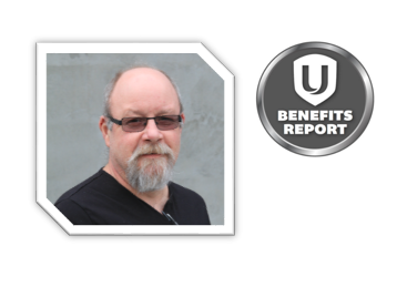 GM Benefits Report (Active)