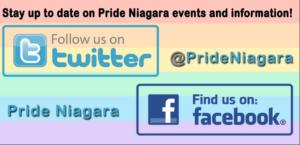pride twitter
