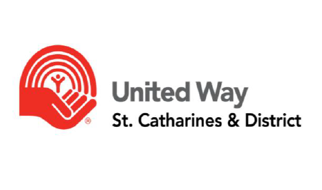 Thank you Letter – United Way