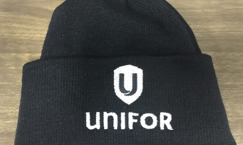 Unifor Toque