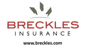 Breckles Insurance