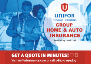 breckles home and auto insurance