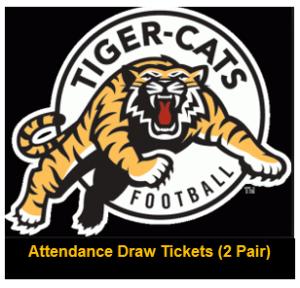 tiger cat tickets