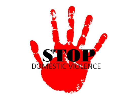 How to React if You Suspect Someone Affected by Domestic Abuse