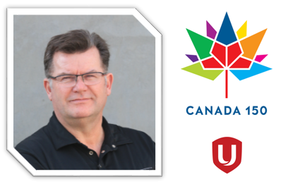 Unifor Education Scholarships