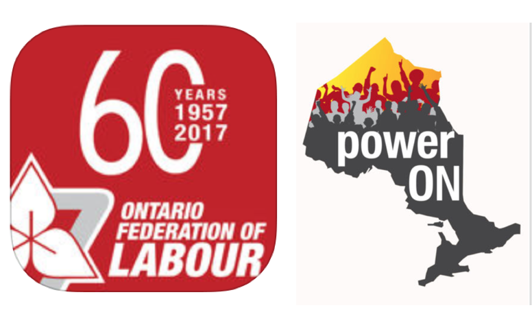 OFL Convention Report