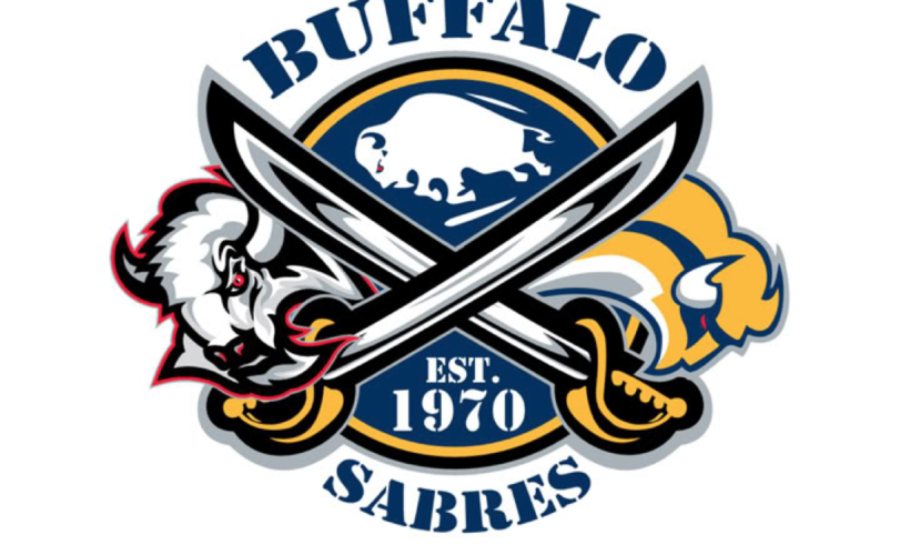 Buffalo Sabre Tickets March 17th 2018