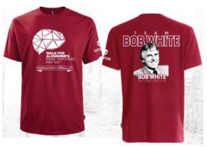 Team Bob White 3