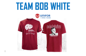 icon team bob white