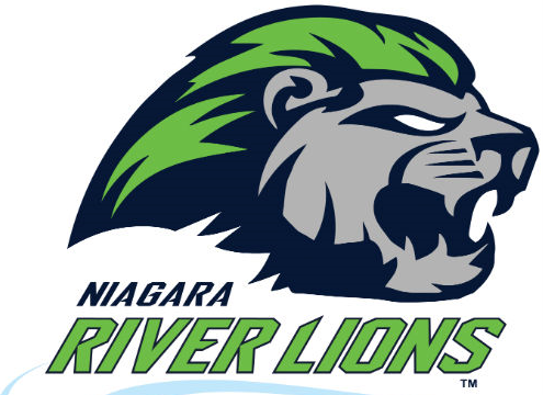 River Lions 25% Discount Tickets