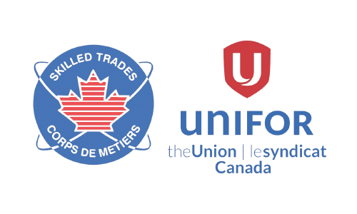 Skilled Trades Council Report