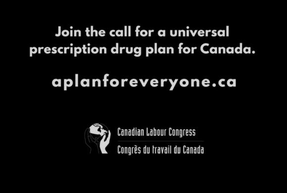 Universal Health Care Campaign
