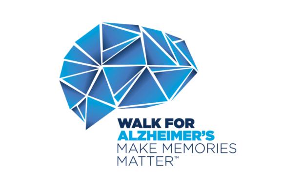 Unifor Members Raise $25,568 For Alzheimer Societies