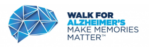 walk for alzheimers2