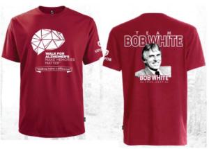 Bob White 3