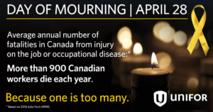Unifor_Day-of-Mourning_2018_4
