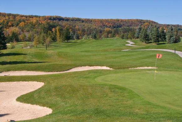Charity Golf Classic Granite Ridge – June 1st