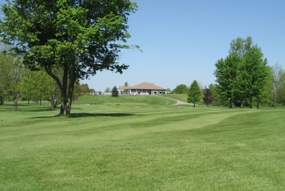 Unifor National Golf Qualifier June 3rd