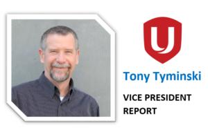 Tony Tyminski ICON