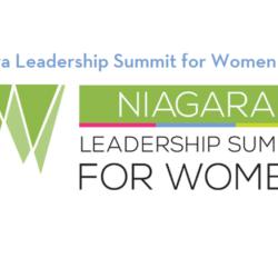 Leadership Summit for Women