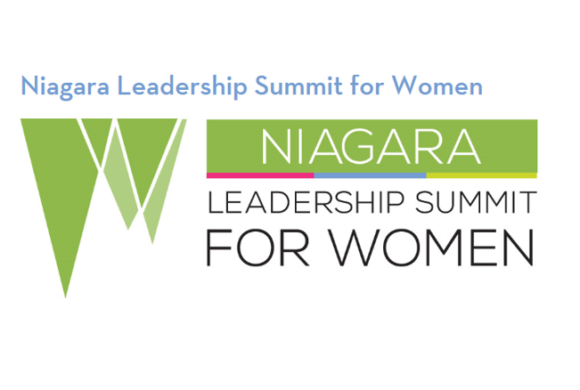 Leadership Summit for Women