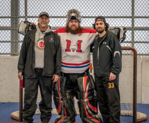 2018 Nov. Ball Hockey Tourny-1473